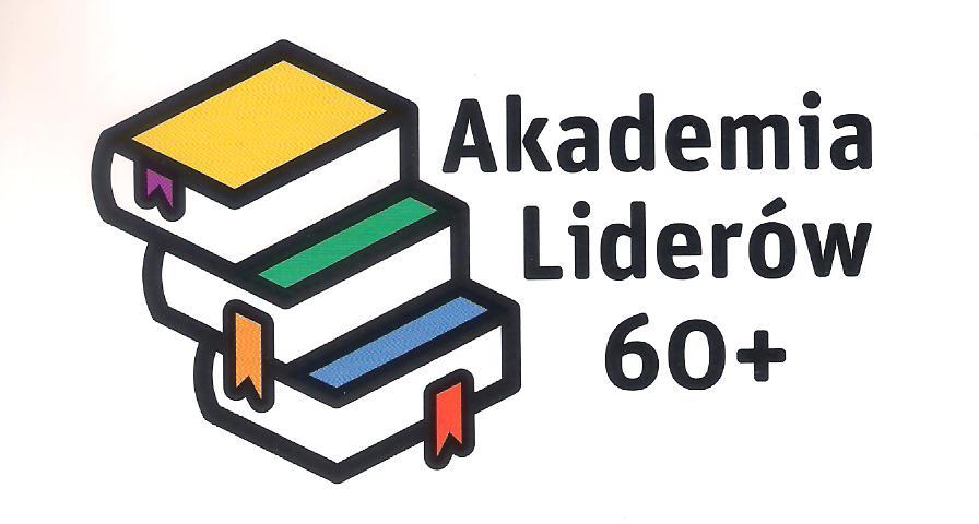 Akademia_Liderów60+