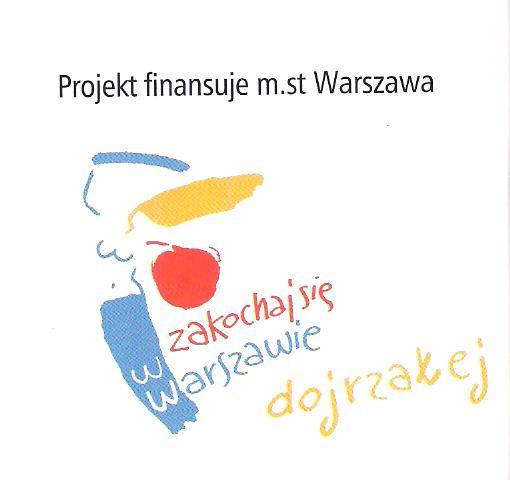 logo_syrenka
